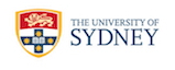 Sydney Uni logo normal