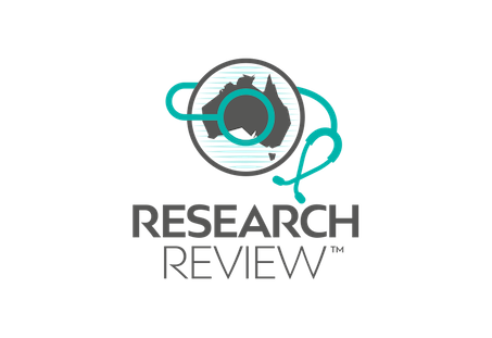 australia research review